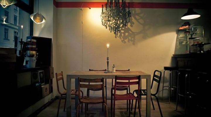 quattro-tavoli