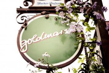 logo_Goldmarie