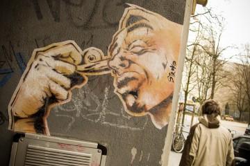 stroke-urban-art