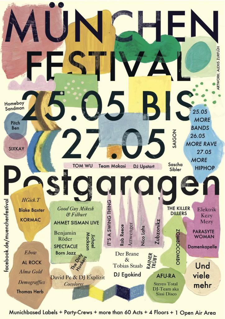 Muc-Fest-A5_final-14-Mai3-724x1024