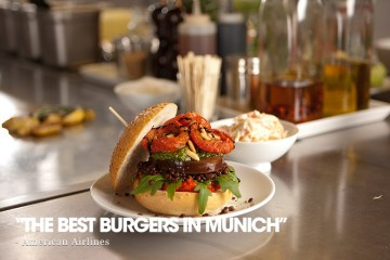 cosmogrill-burger