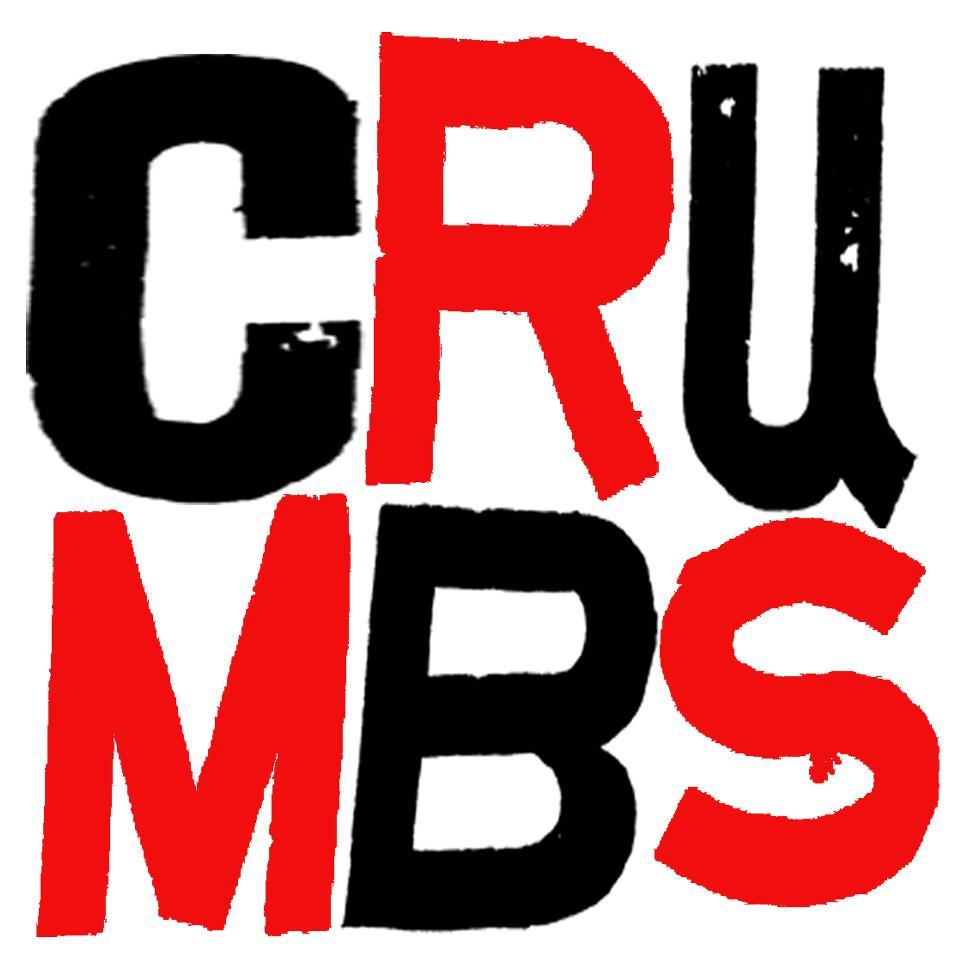 CRUMBS improv comedy