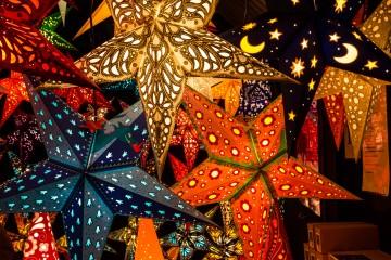 christmas-markets-munich