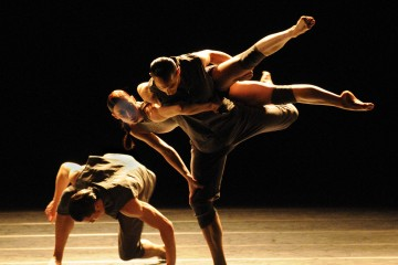 forever-young-ballet
