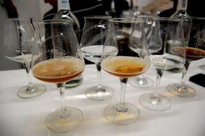 beer seminar, Braukunst Live