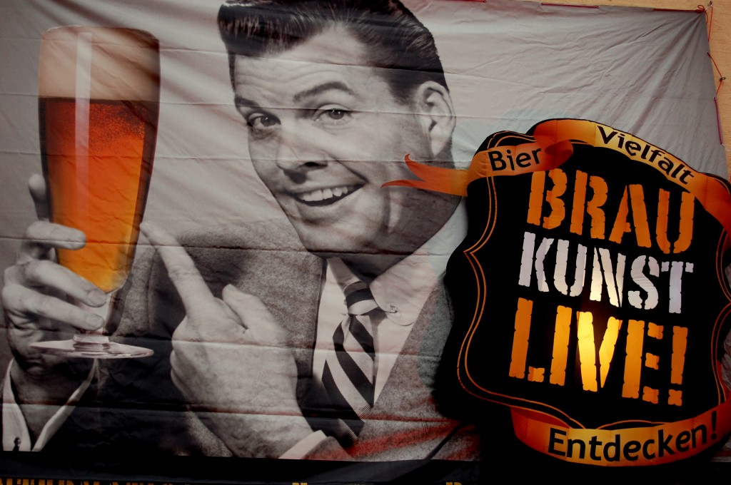 Braukunst Live 2013