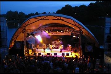 Pfingstfestival