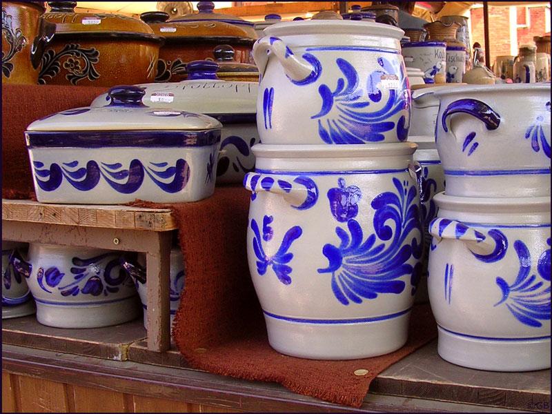 auer-dult-ceramics