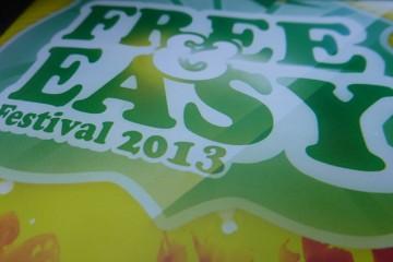 free-easy-festival