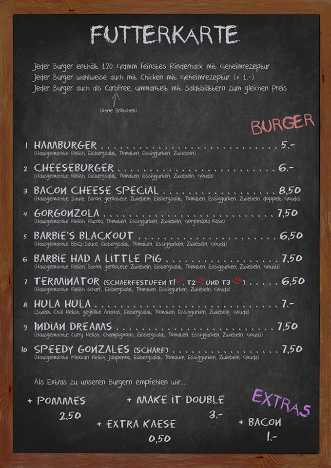 menu-taste-my-burger