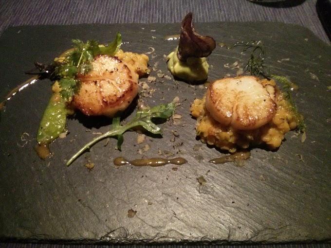 scallops-marais-soir