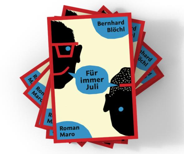 fuer-immer-juli-buch