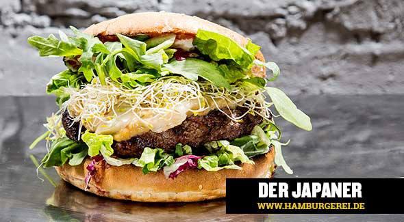 japaner-burger