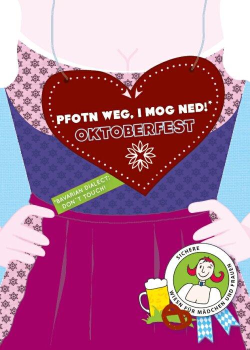 oktoberfest-safer-women