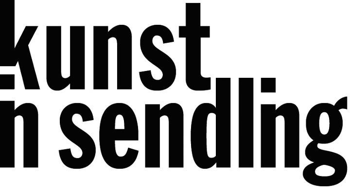 kunst-sendling