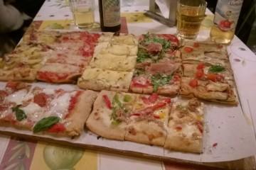 pizzesco