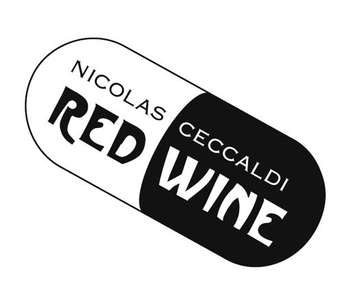 Nicolas Ceccaldi_Logo