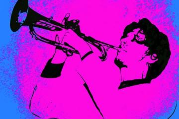 A6-Musiknacht-2014-nur-Bild_A6-Musiknacht-2011