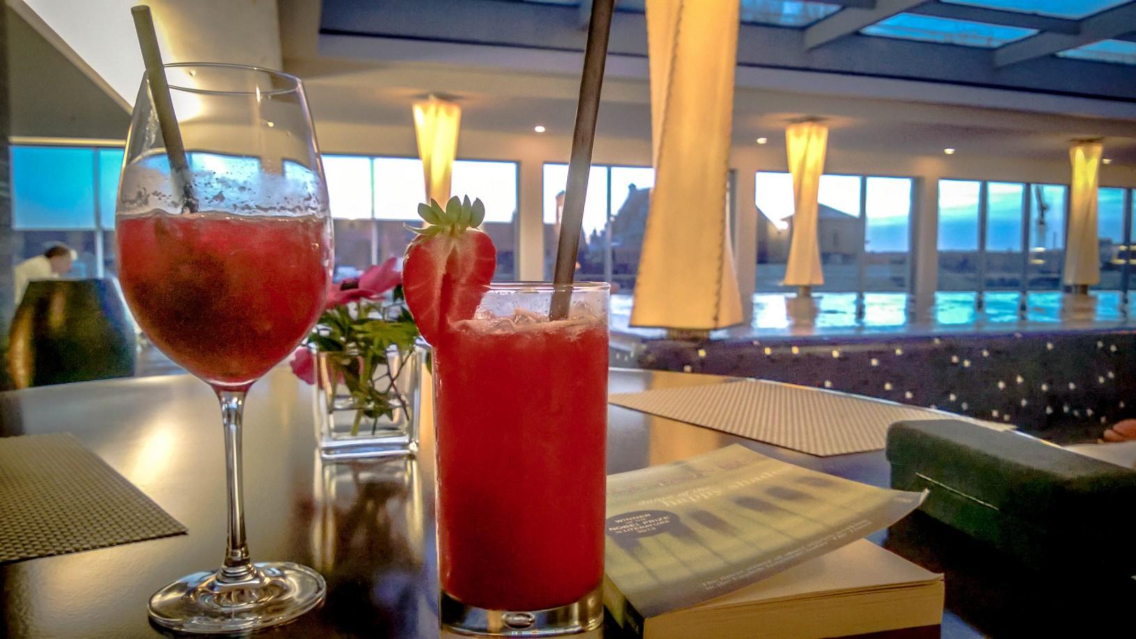 spa-cocktails