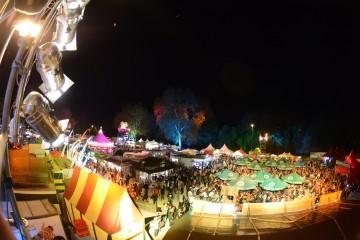 uferlos-festival-2014