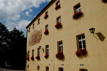 Weihenstephan Freising