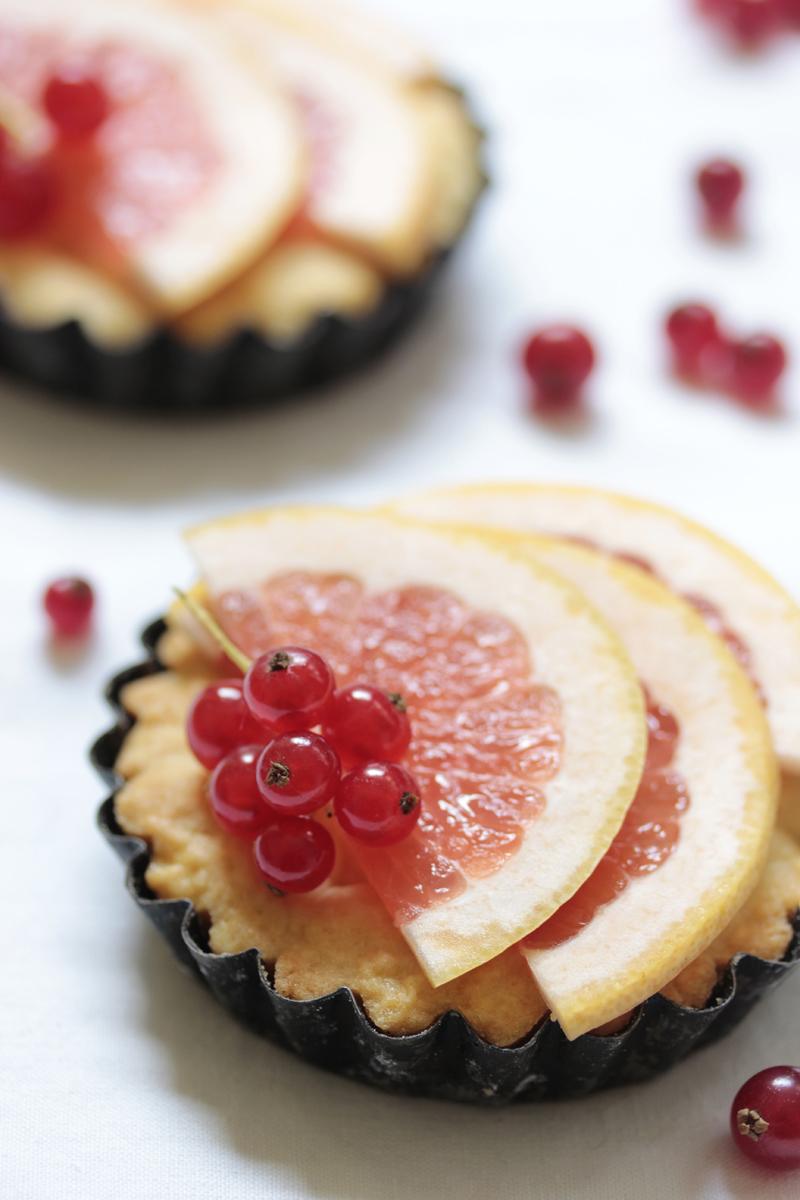 Vivi D'Angelo: Food photography