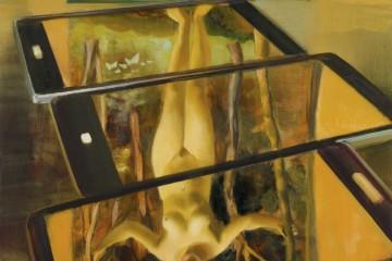 Stephan Melzl: Pinakothek