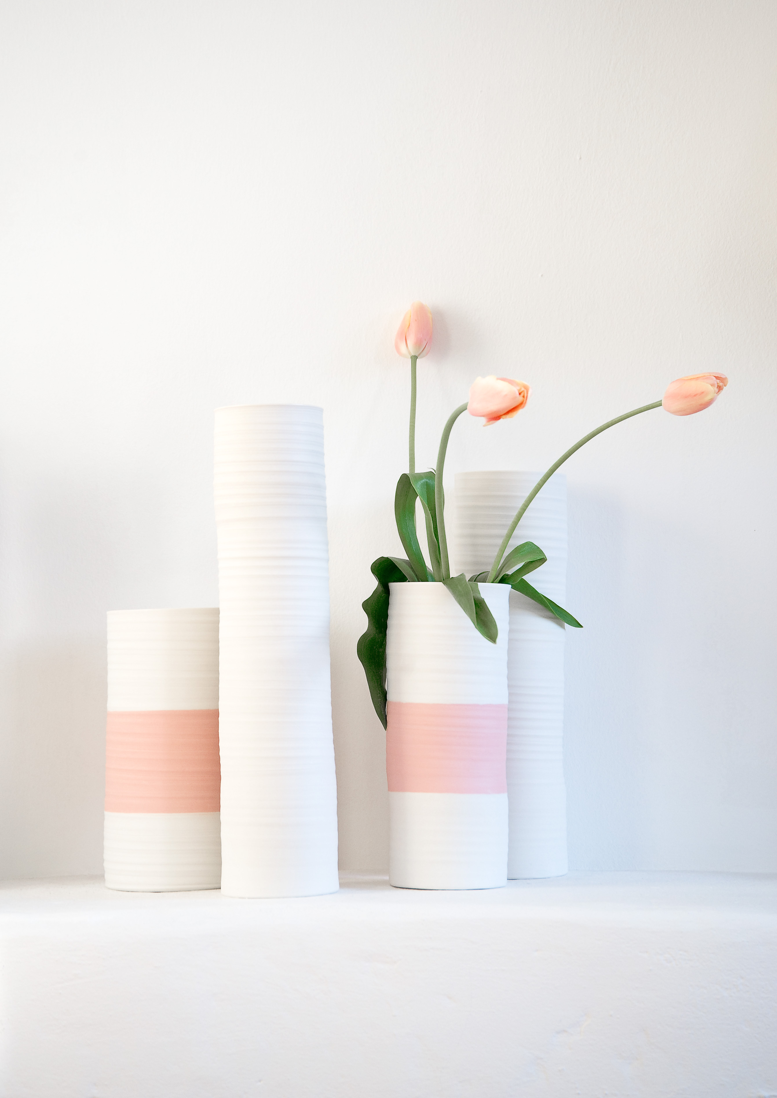 Annika Schüler ceramics