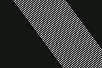 Digital Analog 12