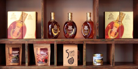 Dimple-Golden-Selection---Whisky-Event-1