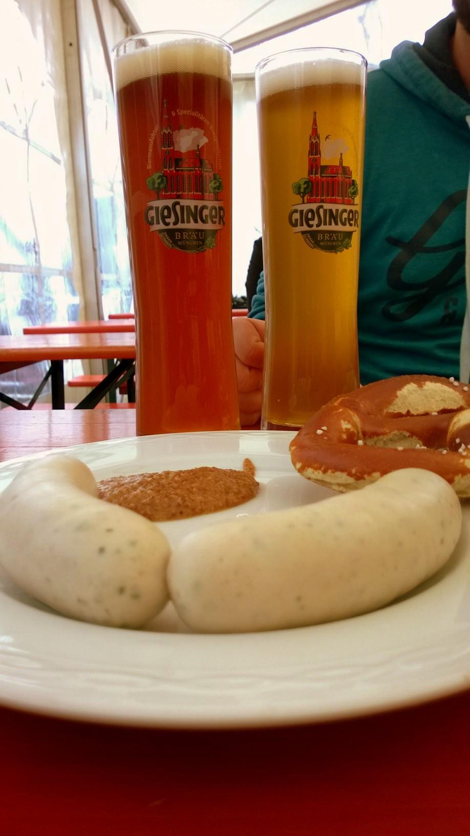 weisswurst-giesinger