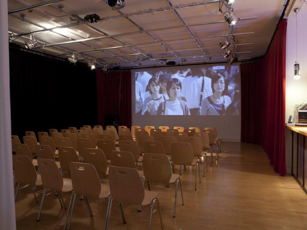 film.coop Munich