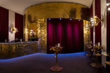 Krist & Münch - Magic Theater