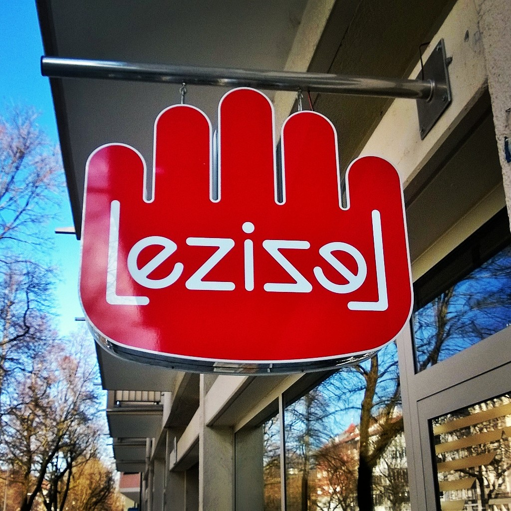 Lezizel Munich