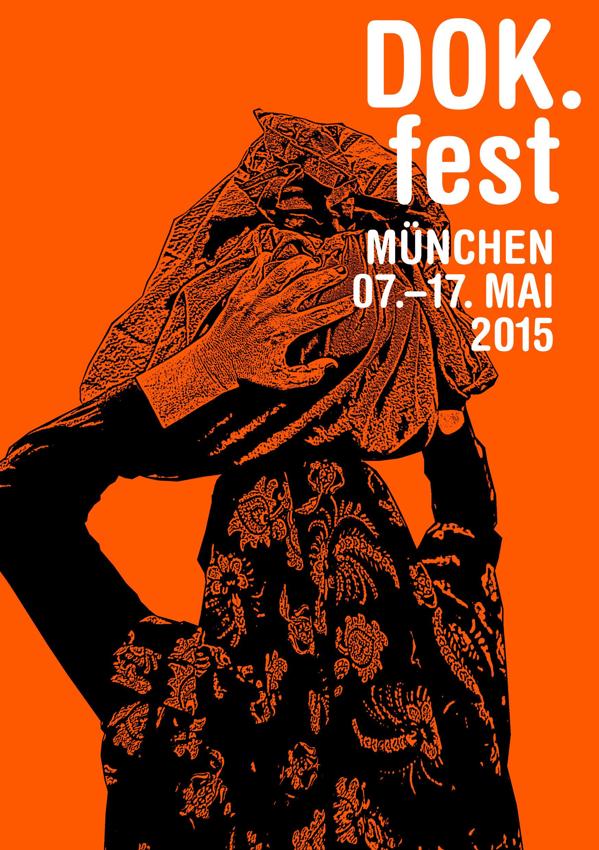 DOK.fest Munich 2015