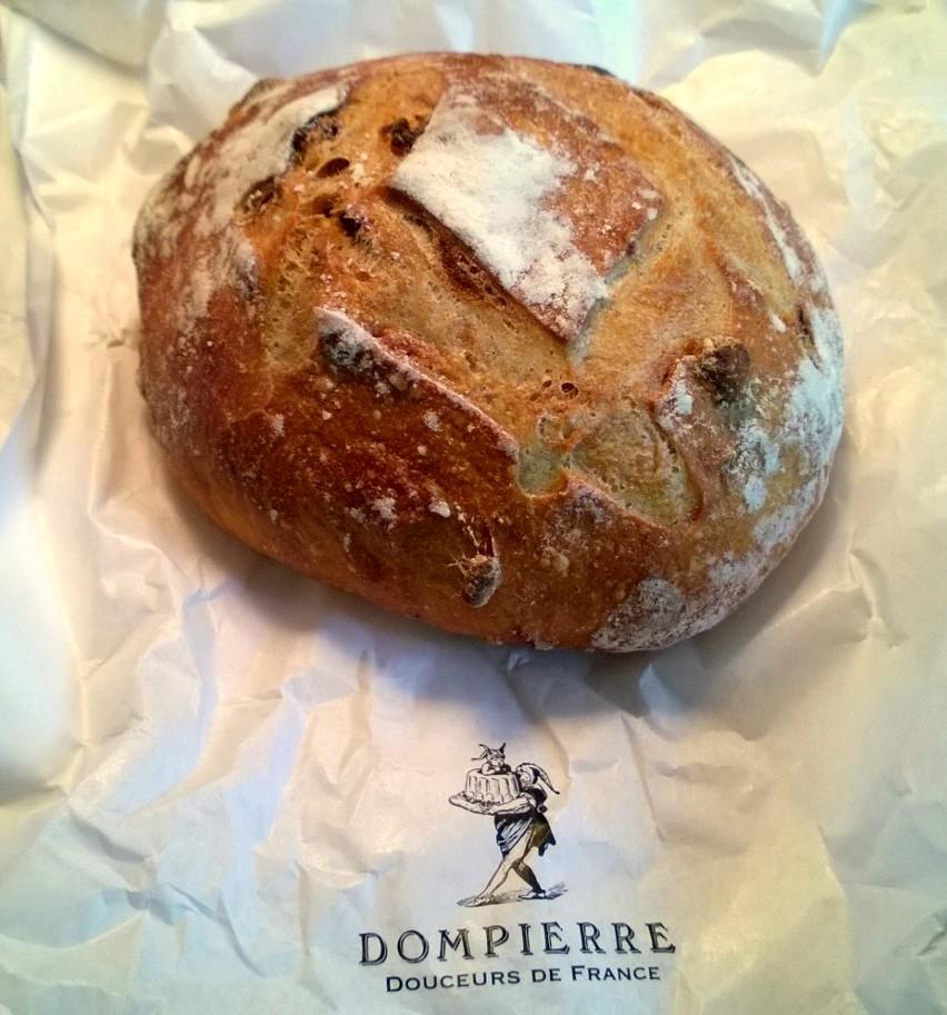 dompierre-fig-nut-bread