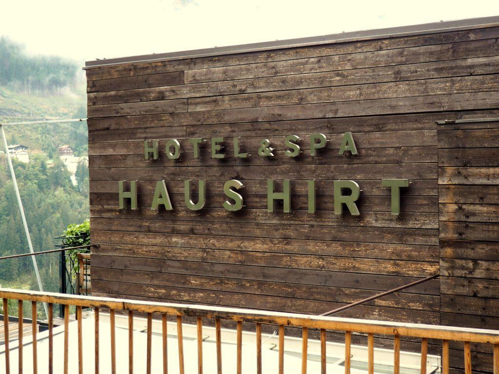 Haus Hirt - Bad Gastein