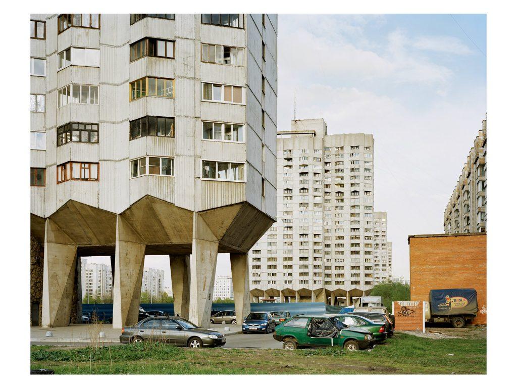 Fotodoks 2015