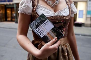literaturfest-muenchen