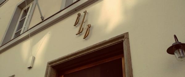 Burger & Lobster Bank, Munich