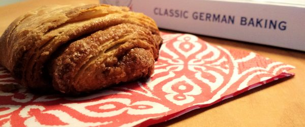 classic-german-baking-luisa-weiss
