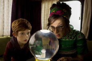 Fünf Seen Film Festival - Children's Festival