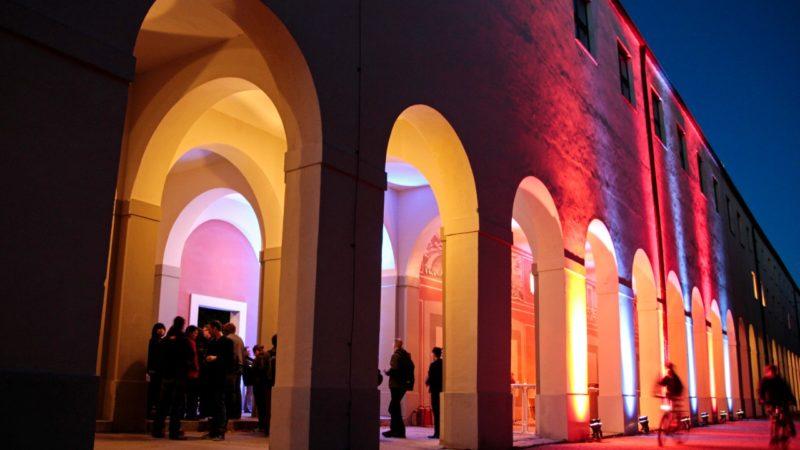 Long Night of Munich Museums