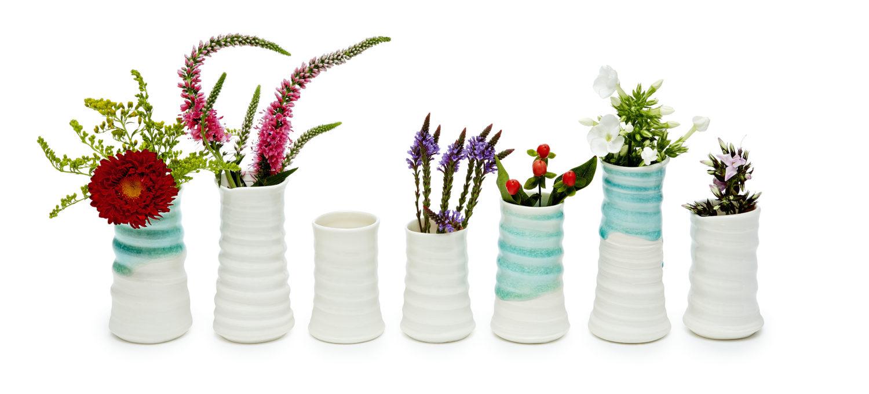 Annika Schüler porcelain